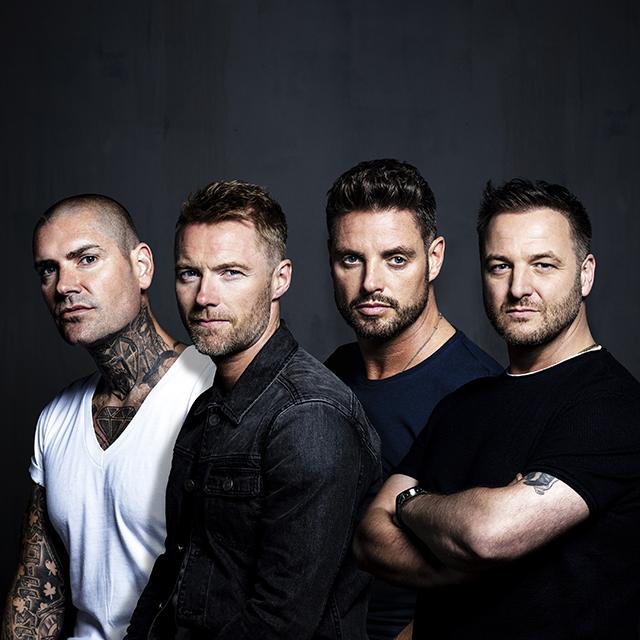 Boyzone-image---Because--artist-page