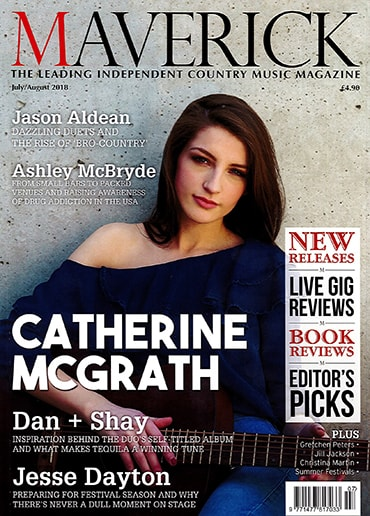 Catherine-McGrath-Maverick-Cover-DediKATed