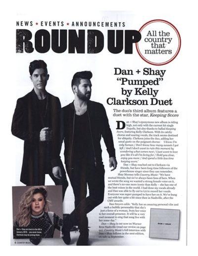 Dan-+-Shay-Country-Music-Magazine-July-2018-DediKated-pr