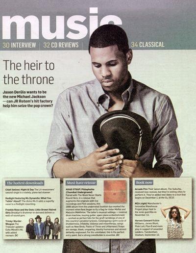 Derulo-Sunday-Times-Culture-29-08-10-DediKATed-pr