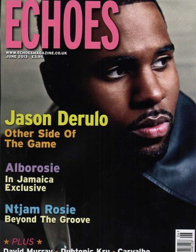 Jason-Derulo-Echoes-Feature-Cover-June-2013-DediKATed-pr