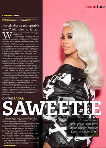 Saweetie-Music-1-05-18-DediKATed